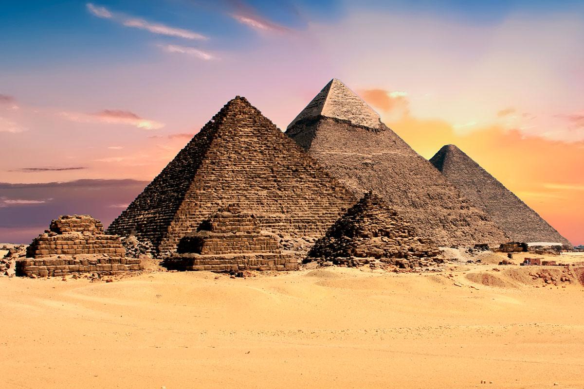 CAIRO-IMAGEN